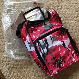 Thirty One Pack n' Pour Thermal